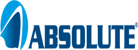 Absolute Yachts logo