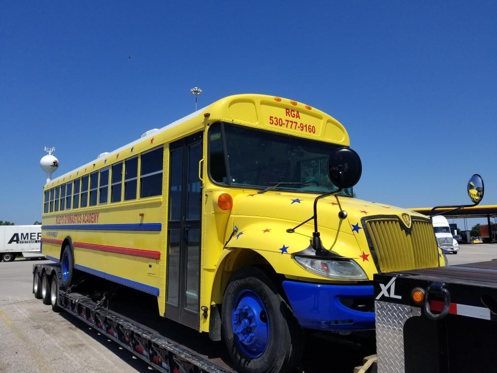 bus-blog