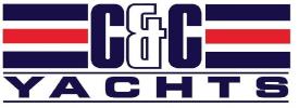 C&C Yachts logo