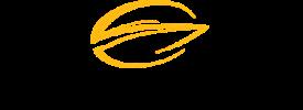 Crownline Boats logo