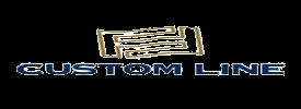 Custom Line Yachts logo