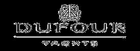 Dufour Boats logo