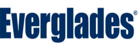 Everglades Boat logo