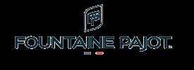 Fountaine Pajot Yachts logo