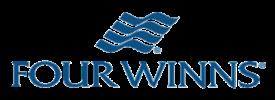Four Winns Boats logo