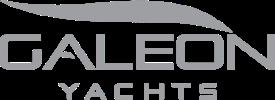 Galeon Yachts logo