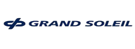 Grand Soleil Yachts logo