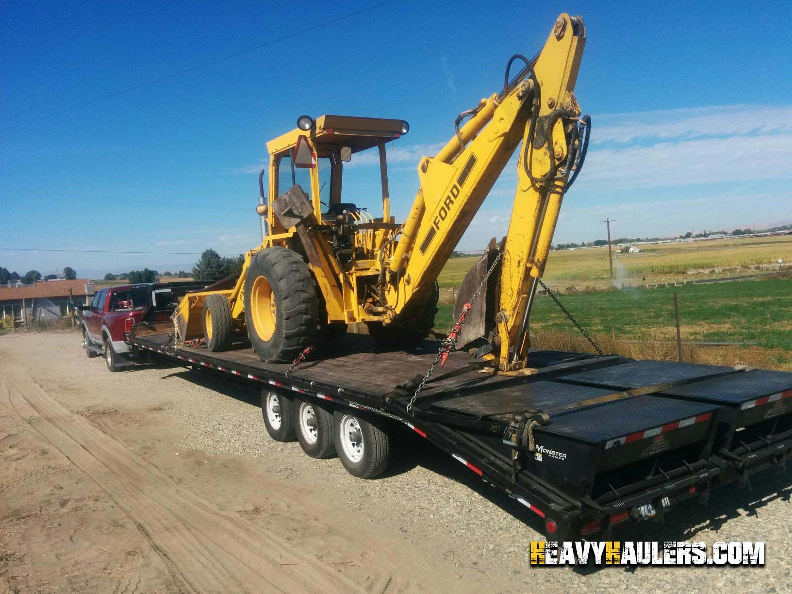 Long Backhoe Parts : List of synonyms and antonyms the word long backhoe