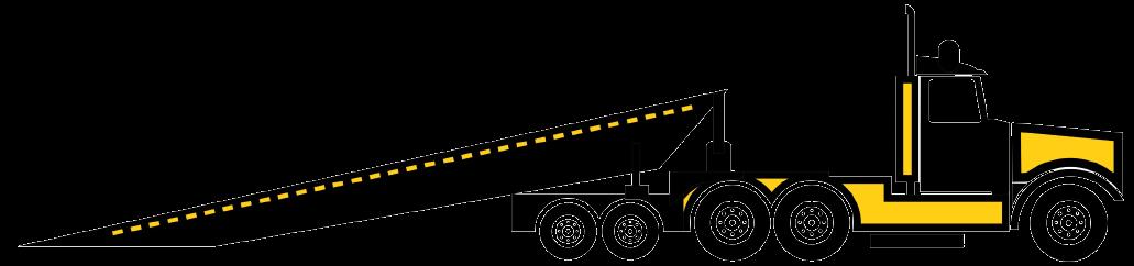 landoll trailer