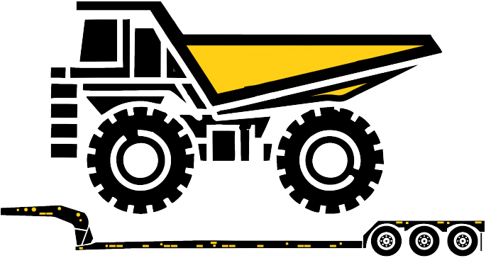oversize illustration