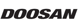 Shipping Doosan Construction Equipment