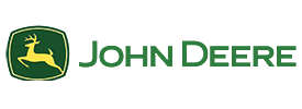 Shipping John Deere Construction Equipment