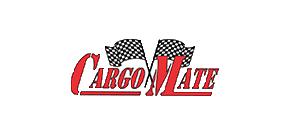Cargo Mate trailer logo