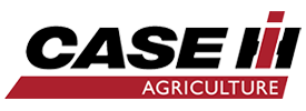 CASE IH Equipment & Vehicle Transport Services