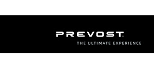 Prevost Bus Shipping and Hauling Services | Heavy Haulers