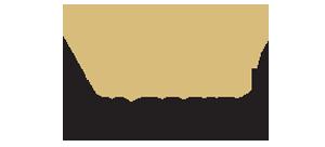 Telsmith equipment logo