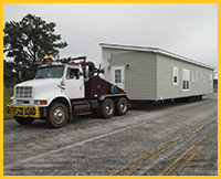 Mobile Home Transport Services | Heavy Haulers! on truck movers, mobile homes with additions, mobile homes tie down requirement, boat movers, equipment movers, furniture movers, mobile air conditioner, mobile homes in the mountains,