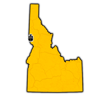 Idaho State Port Shipping Services