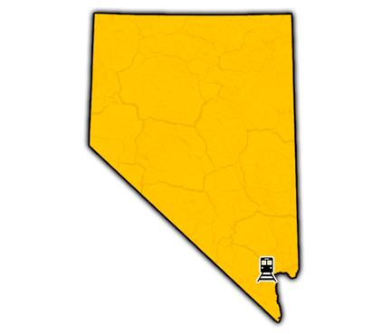 Nevada State Port Shipping Services