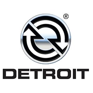 Detroit Generator logo