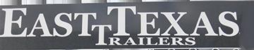 Shipping East Texas Trailer