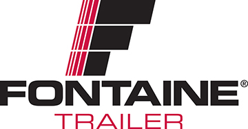 Fontaine trailer logo