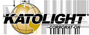 Katolight Generator logo