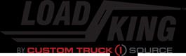 Load King trailer logo