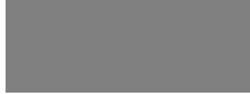 Maurer trailer logo