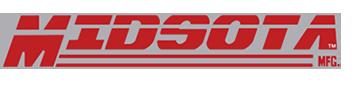 Midsota trailer logo