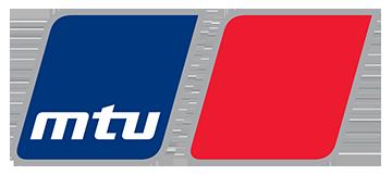 MTU Generator logo