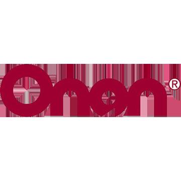 Onan Generator logo