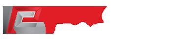 Playcraft trailer logo