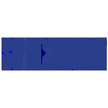 Spectrum Generator logo