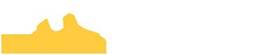 Stealth Enterprise trailer logo