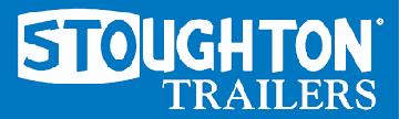Stoughton trailer logo
