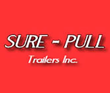 Sure Pull Transport Services