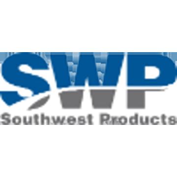 SWP Generator logo
