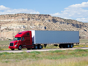 Heavy Haulers Power Only Shipping Services