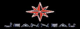 Jeanneau Boats logo