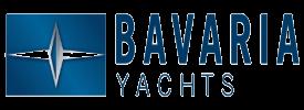 Bavaria Boats logo