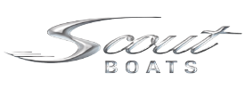 Scout Boats logo