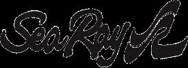 Sea Ray Boats logo