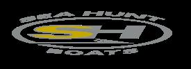 Sea Hunt logo