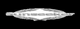 Sunseeker Boats logo